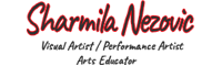 logo-sharmila